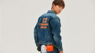 GU×STUDIO SEVENコラボ商品決定【2019年】アイテム詳細は?