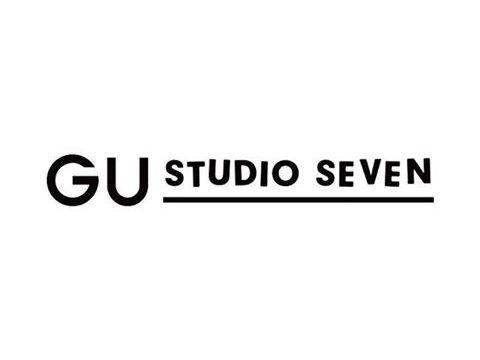 GU×SEVEN(セブン)コラボ商品ではノベルティをプレゼント!
