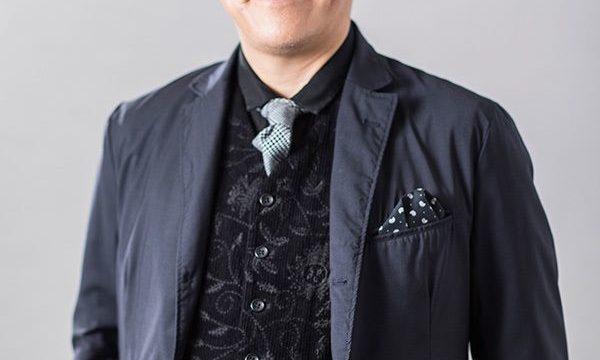 俳優のピエール瀧コカイン使用の疑いで逮捕