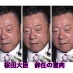 桜田義孝大臣(五輪相)の高校や大学、大工をやって桜田建設を設立?息子と娘の父で自宅はつくばエクスプレスで行ける豪邸?