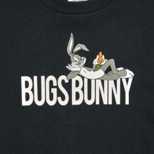 KIDS Tシャツ(半袖)Looney Tunesフロント