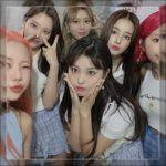 MOMOLAND(モモランド)アルバム曲「PinkyLove」MV公開!ファンミ前にチェック